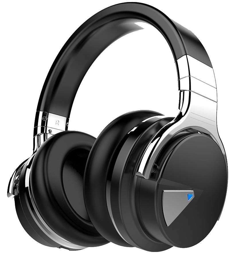 COWIN E7 Casque Bluetooth