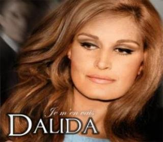 Dalida (Chanteuse)