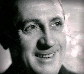 Georgius Kar et Midi files