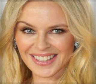 Kylie Minogue (Chanteuse)