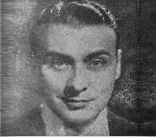 Mario Melfi (Musicien)
