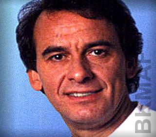 Michel Fugain (Chanteur)