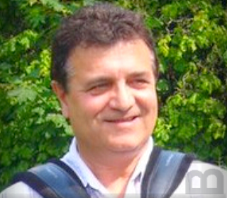 René Grolier (Accordéon)