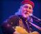 Bill Deraime (Chanteur)