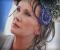 Diane Dufresne (Chanteuse)