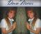 Diane Morin (Chanteuse)