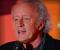Didier Barbelivien (Chanteur)