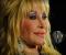 Dolly Parton (Chanteuse)