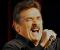 Donald Lautrec (Chanteur)
