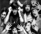 Electric Light Orchestra (Groupe)