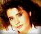 Emmanuelle (Chanteuse)