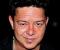 Eric Lapointe (Chanteur)