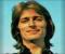 Guy Denys (Musicien)