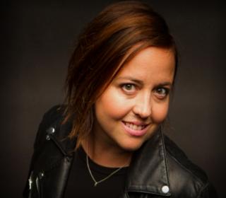 Ariane Moffatt (Chanteuse)