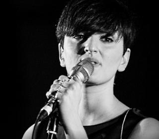 Arisa (Chanteuse)