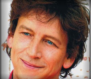 Art Sullivan (Chanteur)
