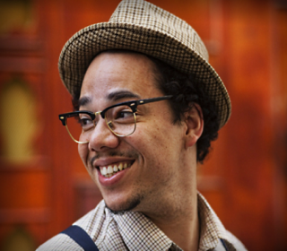 Ben L'Oncle Soul (Chanteur)