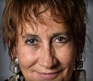 Caroline Loeb (Chanteuse)