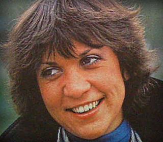 Catherine Bardin (Chanteuse)