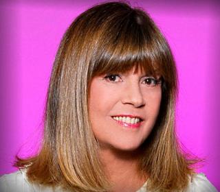 Chantal Goya (Chanteuse)