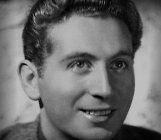 Charles Trenet (Chanteur)