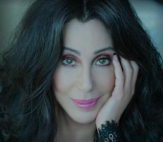 Cher (Chanteuse)