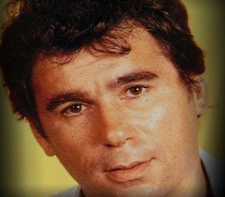 Claude Nougaro (Chanteur)