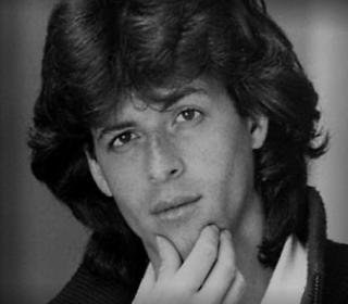 Claudio Baglioni (Chanteur)