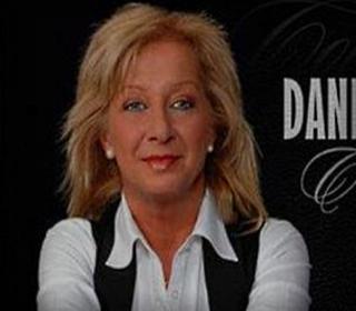 Dani Daraiche (Country)