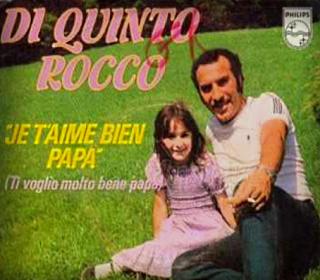 Di Quinto Rocco (Chanteur)
