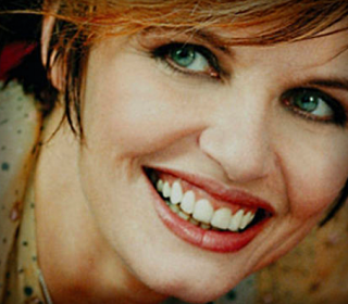 Diane Tell (Chanteuse)