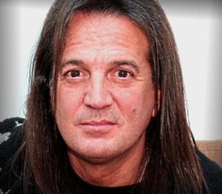 Francis Lalanne (Chanteur)