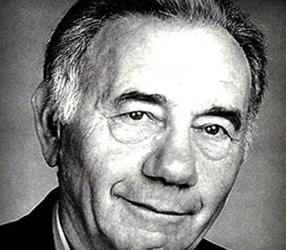 Francis Lemarque (Chanteur)