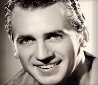 Francis Lopez (Musicien)