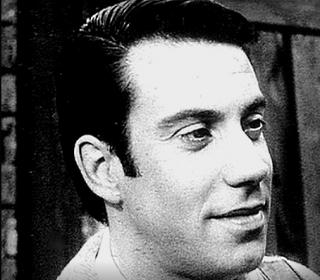 Franck Fernandel (Chanteur)