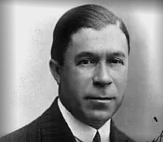 Fred Gouin (Chanteur)