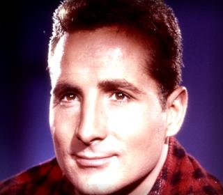 Freddy Quinn (Chanteur)