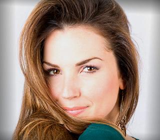 Gabrielle Destroismaisons (Chanteuse)