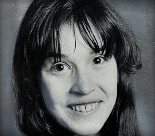 Gale Garnett (Chanteuse)