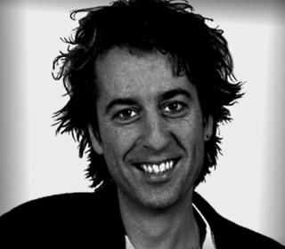 Gaston Mandeville (Chanteur)