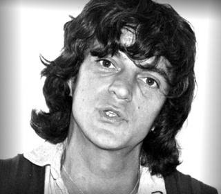 Georges Chelon (Chanteur)