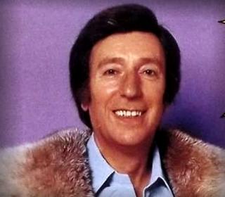 Georges Jouvin (Chanteur)
