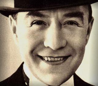 Georges Milton (Chanteur)