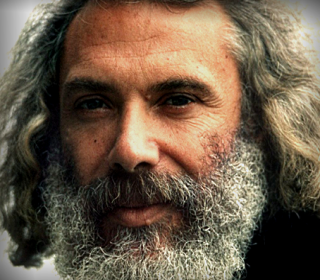 Georges Moustaki (Chanteur)