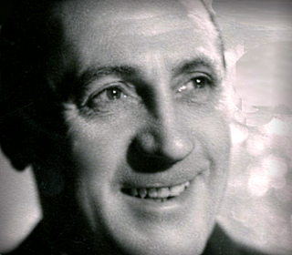 Georgius (Chanteur)