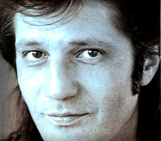 Gérard Blanchard (Chanteur)