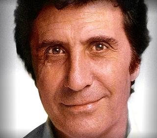 Gilbert Bécaud (Chanteur)