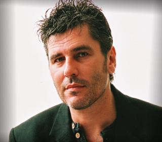 Gildas Arzel (Chanteur)