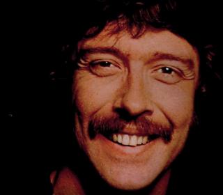 Gilles Dreu (Chanteur)