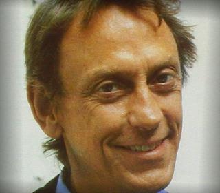 Graeme Allwright (Chanteur)